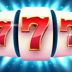 Turneul Zodiac Wheel te asteapta cu premii totale de 200 000 RON CASH in aceasta saptamana