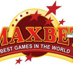 Ai promotii in fiecare zi din luna mai la cazinoul online Maxbet