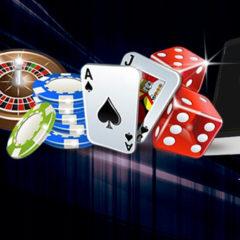 Trei bonusuri usor de rulat sau FARA RULAJ la cazino