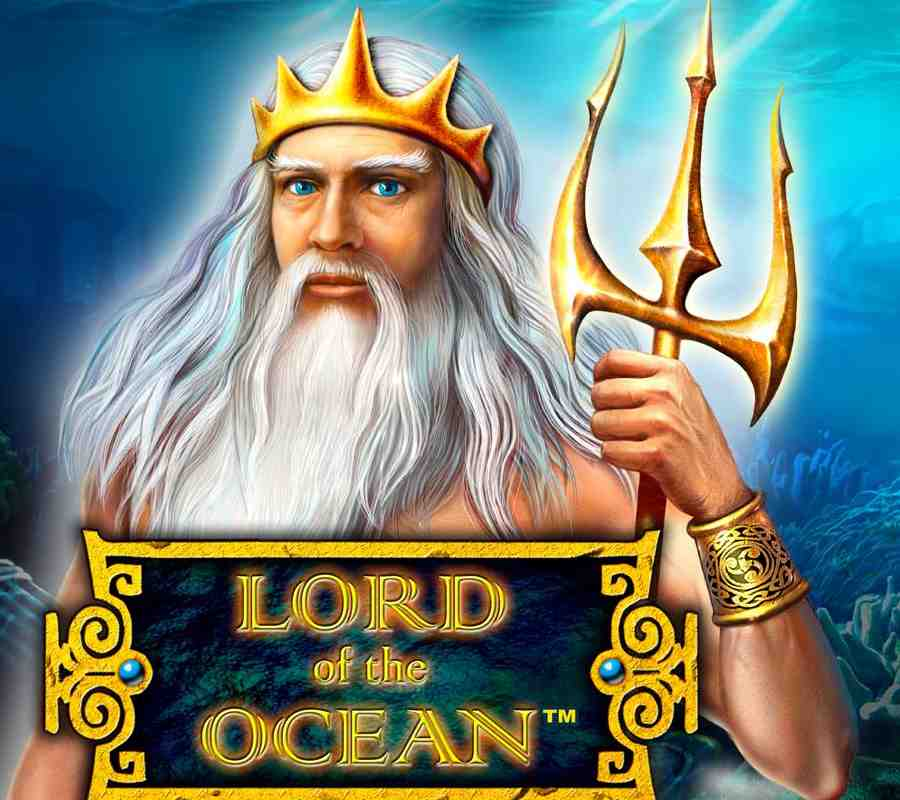 Turneul Lord of the Ocean ofera premii totale URIASE de 450 000 RON in aceasta saptamana