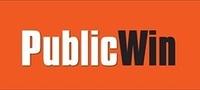 publicwin200x90.jpg