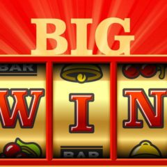 Acest cazino online te asteapta cu 2 000 RON bonus de inregistrare