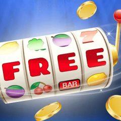 Ai ghinion la jocurile de cazino? Poti primi un bonus de 400 RON