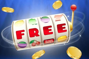 Primesti 400 RON bonus daca pierzi la cazino