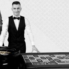 Mizeaza la Ruleta si Blackjack pentru a obtine un bonus de 50 RON la Live Casino