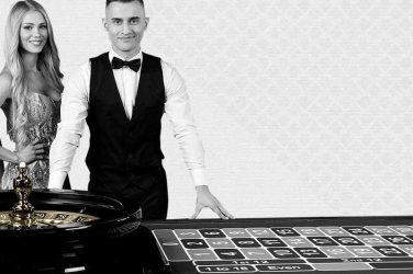 Castiga 50 RON bonus la Live Casino