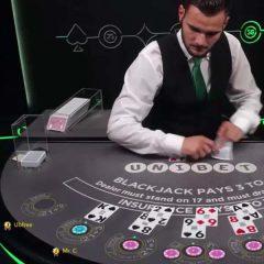 Premii totale de 500 000 RON la 4 turnee din Live Cazino in luna iulie
