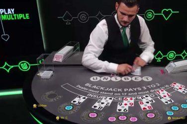 Turnee cu premii totale de 500000 RON in cazinoul live