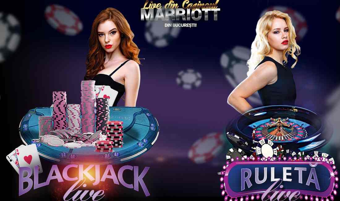 Castiga la Live Cazino in fiecare joi pentru a primi 20 rotiri gratuite
