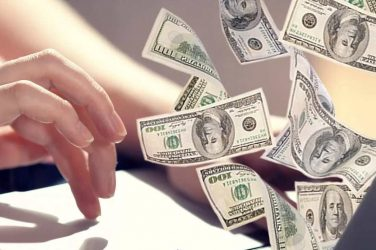 Obtine 250 RON bonus de reincarcare
