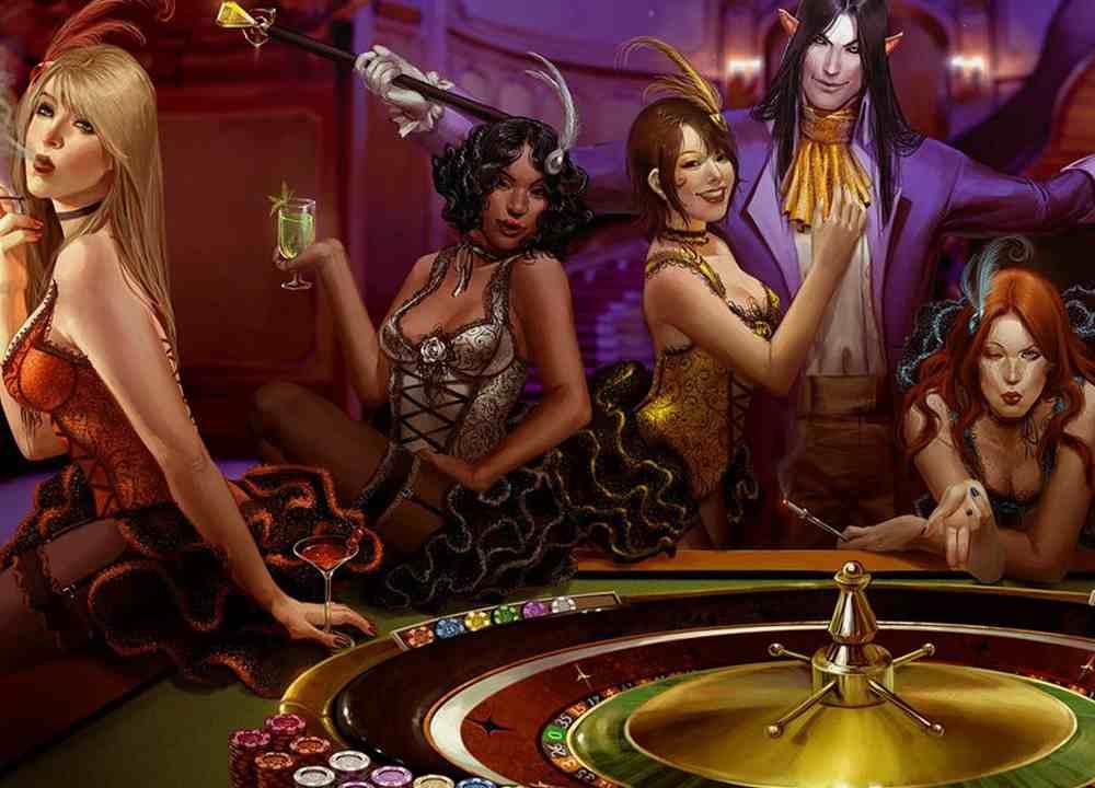 Turneu la live cazino cu premii de 10000 RON