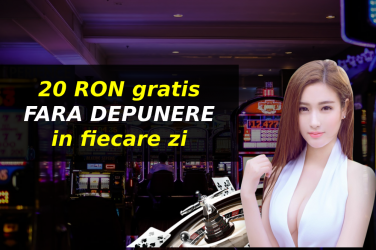 casino back