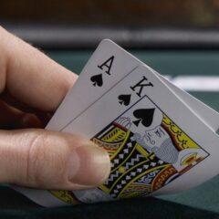 Castiga ZILNIC in acest sfarsit de saptamana un bonus de 100 RON jucand Blackjack Live