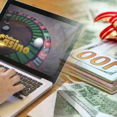 Depune si castiga ZILNIC 1 000 RON bonus in luna august
