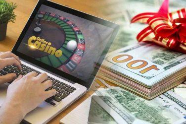 Castiga 1000 RON bonus zilnic in august