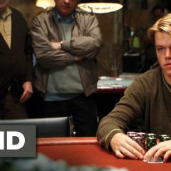 3 filme cu jocuri de cazino pe care nu trebuie sa le ratati!