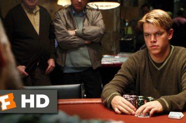 filme cu cazino