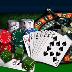 Trei jocuri de cazino populare vara aceasta