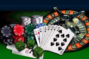 jocuri cazino