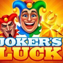 Poti castiga un bonus de 1 000 RON in acest weekend daca participi la jocuri slot