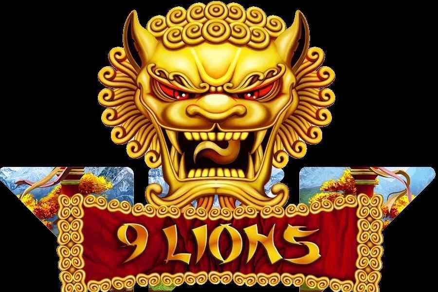 Castiga 1500 RON la jocurile slot