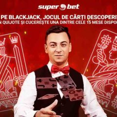 Castiga 1 000 RON sau alte peste 200 premii in aceste zile la cazinoul live