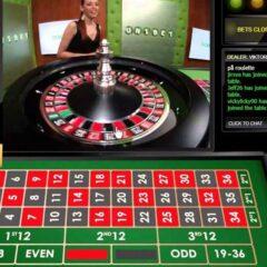 Patru turnee cu premii totale de 500 000 RON CASH te asteapta in luna septembrie la Live Casino