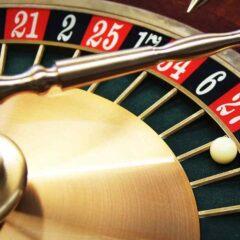 Doar ASTAZI numarul 13 iti poate aduce 250 RON bonus la ruleta