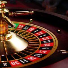 Joaca ruleta live si intri la tragerea la sorti cu premii totale de 20 000 RON