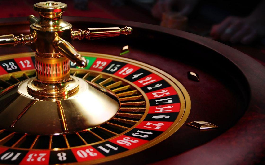 Joaca ruleta live si poti castiga 1000 RON