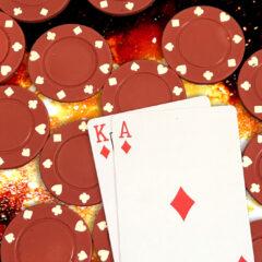 Un blackjack iti poate aduce in fiecare zi un bonus de 100 RON