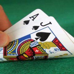 Participa la blackjack live si castiga zilnic GARANTAT o parte din fondul de premiere de 1 000 RON CASH
