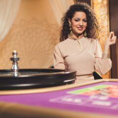 Cazinoul live ofera in aceste zile premii totale de 20 000 RON