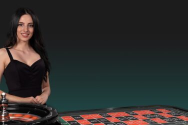 Ti se va acorda o rambursare pierderi astazi Live Casino in cazul in care vei atinge o anumita suma minima si nu vei avea prea mult noroc la Ruleta sau Blackjack.