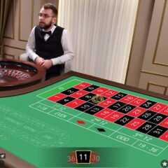 Castiga 20 runde la ruleta in weekend si obtine 100 RON bonus