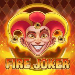 Sunt puse la bataie premii de 100 000 RON in turneul Fire Joker