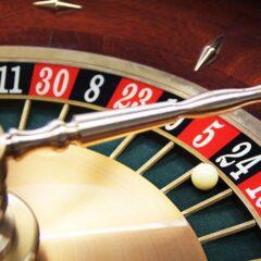 Castiga in aceste zile un bonus de 100 RON la ruleta