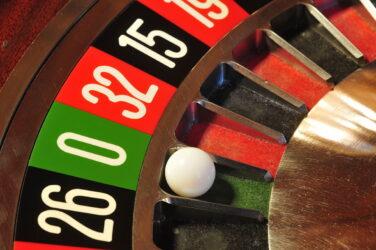 Castiga 100 RON bonus la ruleta in aceasta saptamana