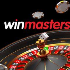 In fiecare marti poti alege din trei promotii la jocurile de cazino