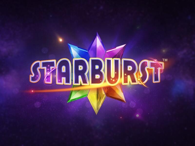 Castiga 12500 lei la turneul Starburst